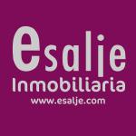 www.esalje.com