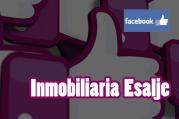 Anuncio Facebook Manos.jpg
