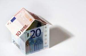 euro-money-house-lg